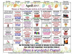 apr17_adobe_calendars_apr17-holiday1